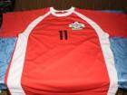 Kamenitza Fen Kupa 2008 - dres - XXL velicina