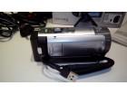 Kamera sa fleš memorijom DCR-SX85E SD Sony