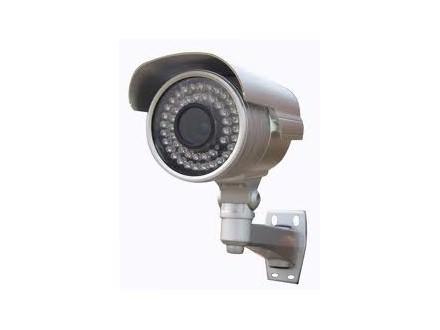 Kamera za videonadzor sa varifokal optikom