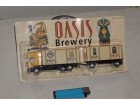Kamion Oasis Brewery