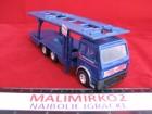 Kamion za prevoz autica (K19-178X)