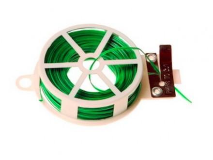 Kanap vezivni - vezivo 30m LEVIOR