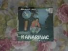 Kanarinac - Zelene oci