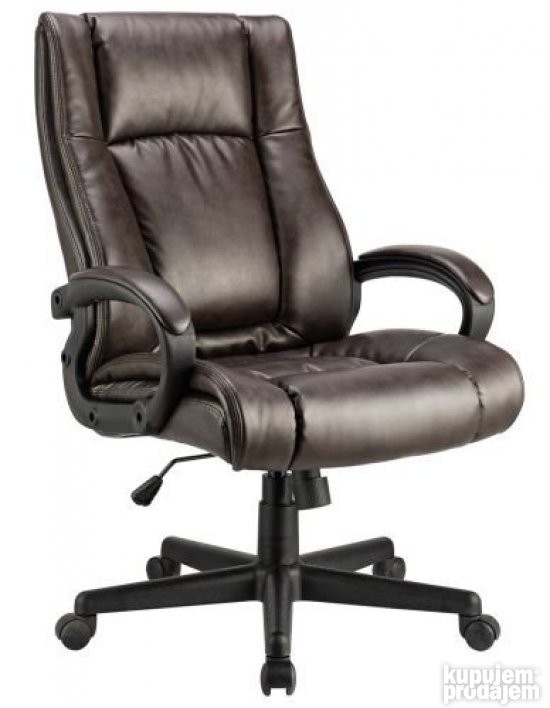 Kancelarijska Stolica Direktorska Novo Kupindocom 29216617