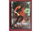 Kanda Kodza i Nebojsa-PREKIDI STVARNOSTI Live  2007 DVD
