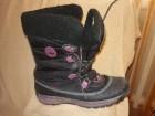 KangaRoos dobre cizme za zimu br 40