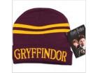 Kapa Hari Poter Gryffindor
