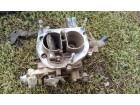 Karburator dvogrli weber 32 drt  renault 11