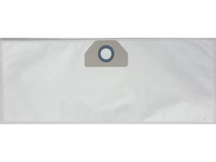 Karcher - kese za usisivace, Šifra 10