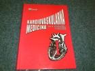 Kardiovaskularna medicina I - Maksimilijan Kocijančić