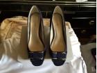 Karen Scott elegantne cipele