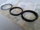 Karike, 86.0 mm  FIAT 128  1300 cc (1.5-2-4)