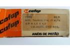 Karike, 90.0 mm Ford Taunus, Capri, Granada (2-3-4) gar