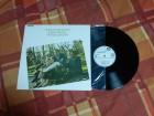 Karin Krog & Dexter Gordon - Some Other Spring LP YU