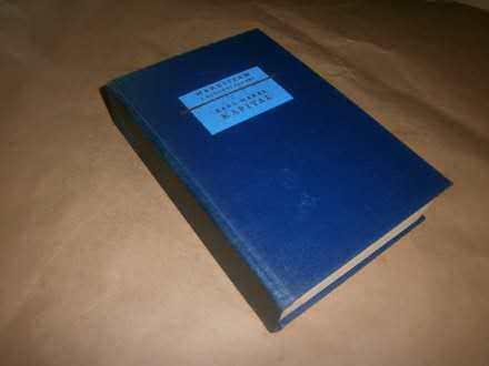 Karl Marks  KAPITAL,drugi tom,knjiga broj II