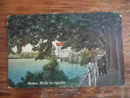 Karlovac Hrvatska