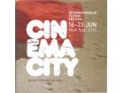 Katalog: Cinema City (2012.)
