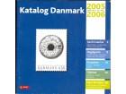 Katalog Denmark 2005 2006