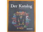 Katalog knjiga Mayersche - Der Katalog 2010