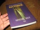 Katrin Mije - SEKSUALNI ŽIVOT KATRIN M.
