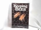Keeping bees Pčele Pčelarstvo na englekom