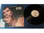 Keith Richards ‎– Talk Is Cheap(Licenca)