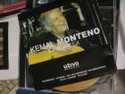 Kemal Monteno – Kemo i prijatelji uzivo u Beogradu