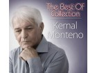 Kemal Monteno ‎– The Best Of Collection