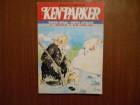 Ken Parker 4 - Časovi očaja - Večita lutalica