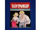 Ken Parker, Normin princ