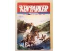 Ken Parker br.12 - Nepoverenje