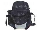 Kengur nosiljka za bebe do 10 kilograma težine
