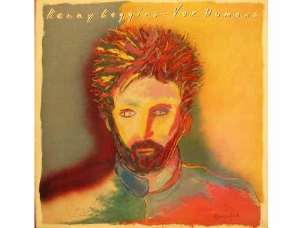 Kenny Loggins - Vox Humana