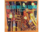 Kenny Rogers And His Big Band – Glenn Miller Sound