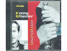 Kenny Wheeler ‎– Song For Kenny