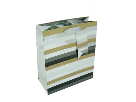 Kesa L Stripes 205112
