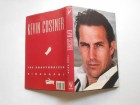 Kevin Costner, Todd Keith, wilkinson books