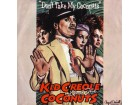 Kid Creole And The Coconuts - Don`t Take My Coconuts