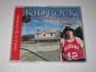 Kid Rock – All Summer Long (CD,Single)