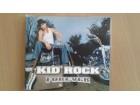 Kid Rock - Forever NEMACKI PROMO SINGL 2001