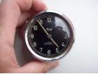 Kienzle 8 Tage  Antimagnetic - stari sat za oldtajmere