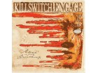 Killswitch Engage – Alive Or Just Breathing
