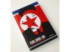 Kim Jong Un - Pensieri, parole, opere e omissioni