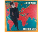 Kim Wilde – Another Step, LP