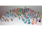 Kinder LOT (150+ figurica) - Super ponuda