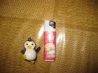 Kinder Surprise - Maxi Coole Pinguine 5/5 (2018.)