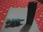 Kinder figura - Dinosaurus