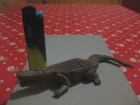 Kinder figura - Krokodil (Bully)