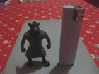 Kinder figura - Splinter (Hamato Yoshi)