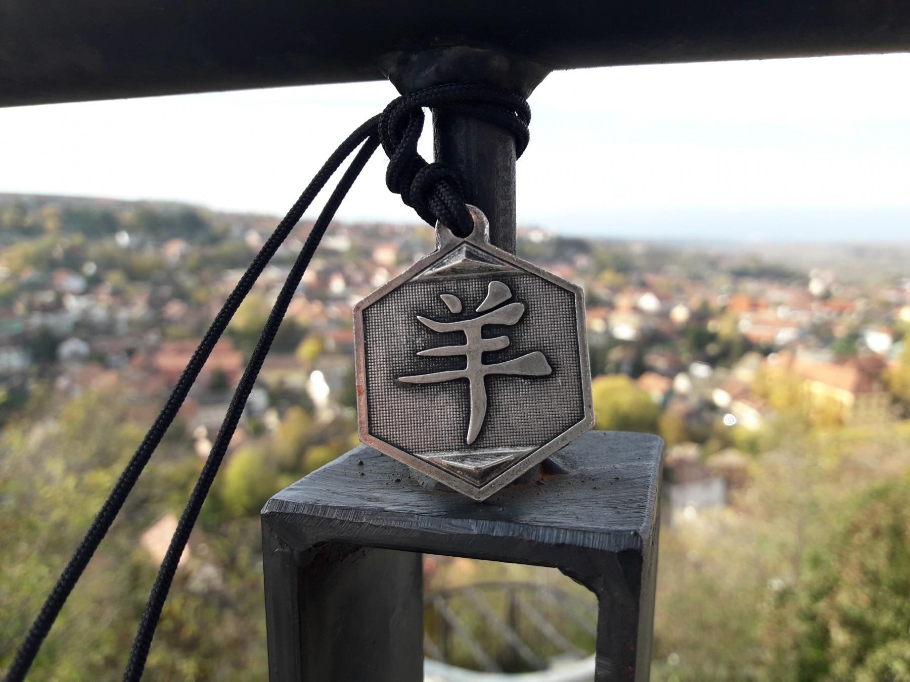 Osobe koje prema kineskom horoskopu pripadaju znaku Bika karakterizira prije svega stabilnost, dosljednost, požrtvovnost i pouzdanost.